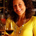 Kathrin Hodel Wein