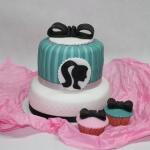 Sweet Cakes2